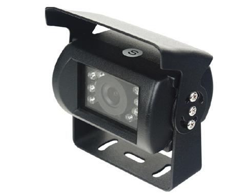 方形倒车摄像头-车载摄像头-车载影音产品分类-产品